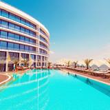 "Изображение отеля ""Maristella Marine Residence"" #22"