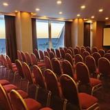 "Изображение отеля ""Maristella Marine Residence"" #34"