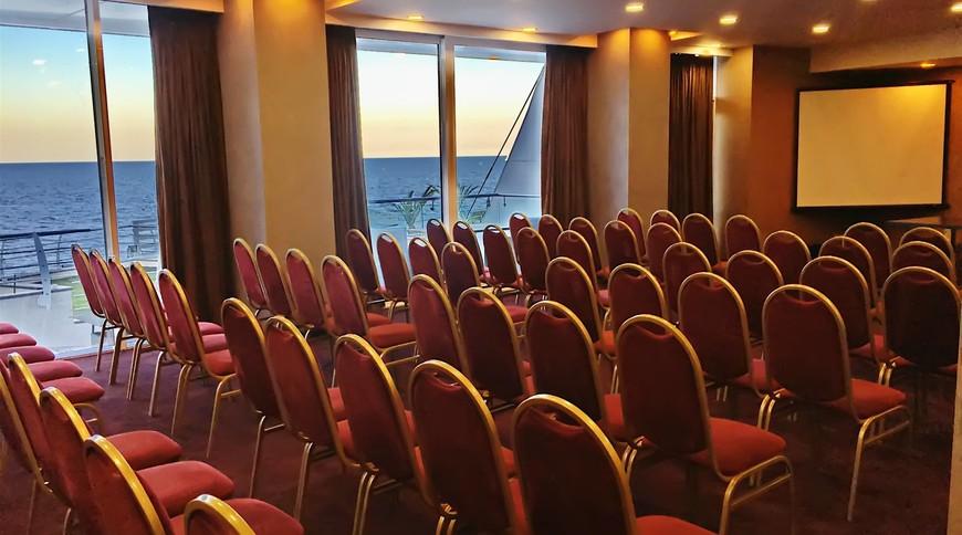 "Изображение отеля ""Maristella Marine Residence"" #15"
