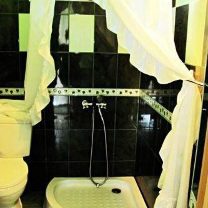 """Изображение частного дома """"Сдам комнаты"""" #2"""