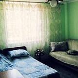 """Изображение частного дома """"Сдам комнаты"""" #10"""