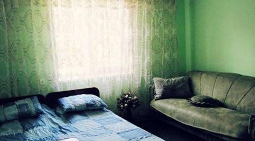 """Изображение частного дома """"Сдам комнаты"""" #3"""