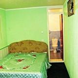 """Изображение частного дома """"Сдам комнаты"""" #11"""
