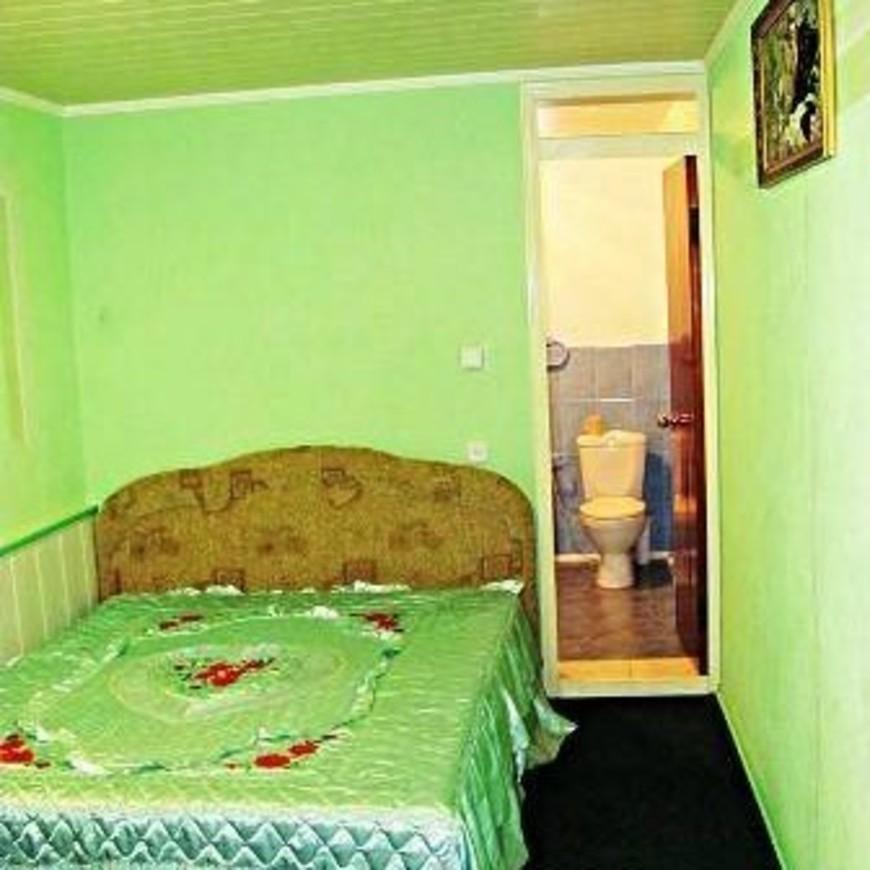 """Изображение частного дома """"Сдам комнаты"""" #4"""