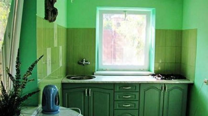 """Изображение частного дома """"Сдам комнаты"""" #7"""