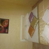 "Изображение мини-отеля ""Амазонка-Аура"" #16"