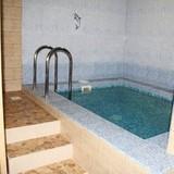 """Изображение мини-отеля """"Бессарабский"""" #14"""