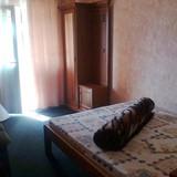 """Изображение мини-отеля """"Бессарабский"""" #16"""