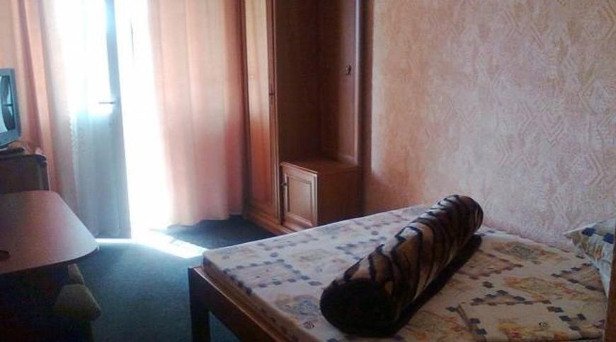 """Изображение мини-отеля """"Бессарабский"""" #4"""