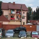 """Изображение мини-отеля """"Бессарабский"""" #17"""