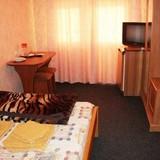"""Изображение мини-отеля """"Бессарабский"""" #18"""