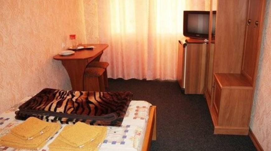 """Изображение мини-отеля """"Бессарабский"""" #6"""