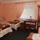 """Изображение мини-отеля """"Бессарабский"""" #19"""