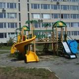 """Изображение апартаментов """"ПРОМЕНАД"""" #23"""