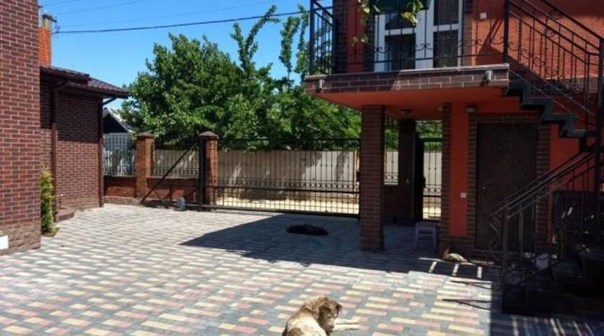 """Изображение мини-отеля """"Лиманский Берег"""" #2"""