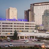 """Изображение отеля """"Одесса"""" #11"""