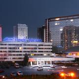 """Изображение отеля """"Одесса"""" #13"""