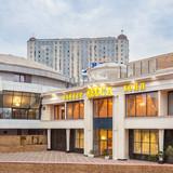 """Изображение отеля """"Одесса"""" #15"""