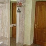 """Изображение базы отдыха """"Лазурный берег"""" #24"""