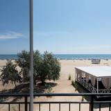 """Изображение мини-отеля """"Hotel Alion"""" #26"""