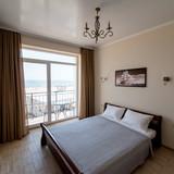 """Изображение мини-отеля """"Hotel Alion"""" #28"""
