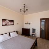 """Изображение мини-отеля """"Hotel Alion"""" #29"""