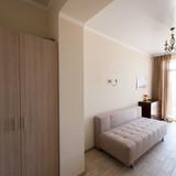 """Изображение мини-отеля """"Hotel Alion"""" #30"""
