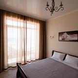 """Изображение мини-отеля """"Hotel Alion"""" #31"""