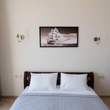 """Изображение мини-отеля """"Hotel Alion"""" #32"""