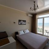 """Изображение мини-отеля """"Hotel Alion"""" #33"""
