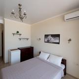 """Изображение мини-отеля """"Hotel Alion"""" #34"""