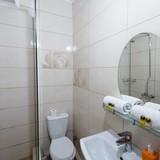 """Изображение мини-отеля """"Hotel Alion"""" #35"""