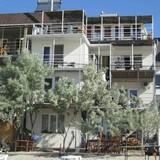 """Изображение мини-отеля """"Villa Oliva"""" #10"""