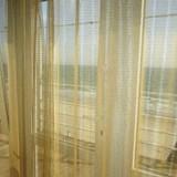 """Изображение мини-отеля """"Villa Oliva"""" #14"""