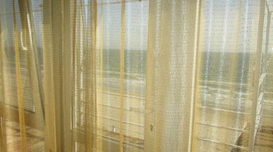 """Изображение мини-отеля """"Villa Oliva"""" #5"""