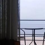 """Изображение мини-отеля """"Villa Oliva"""" #15"""