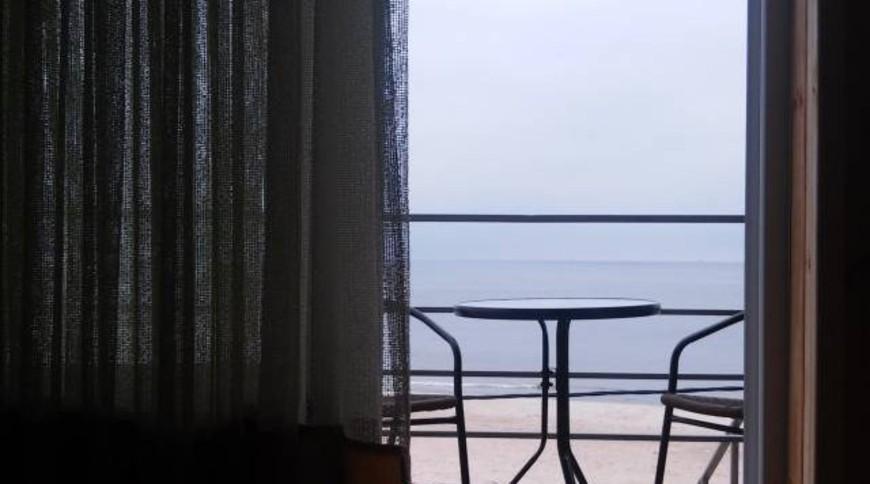 """Изображение мини-отеля """"Villa Oliva"""" #6"""