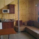 """Изображение мини-отеля """"Villa Oliva"""" #16"""
