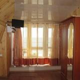 """Изображение мини-отеля """"Villa Oliva"""" #17"""