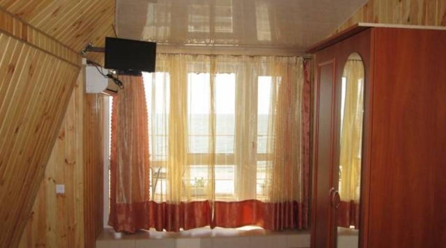 """Изображение мини-отеля """"Villa Oliva"""" #8"""