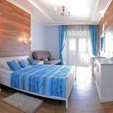 """Изображение отеля """"Marseille Resort"""" #19"""