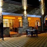 """Изображение отеля """"Marseille Resort"""" #21"""