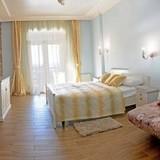 """Изображение отеля """"Marseille Resort"""" #24"""