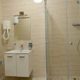 """Изображение отеля """"Marseille Resort"""" #25"""