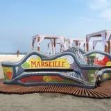"""Изображение отеля """"Marseille Resort"""" #27"""
