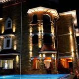 """Изображение отеля """"Marseille Resort"""" #28"""