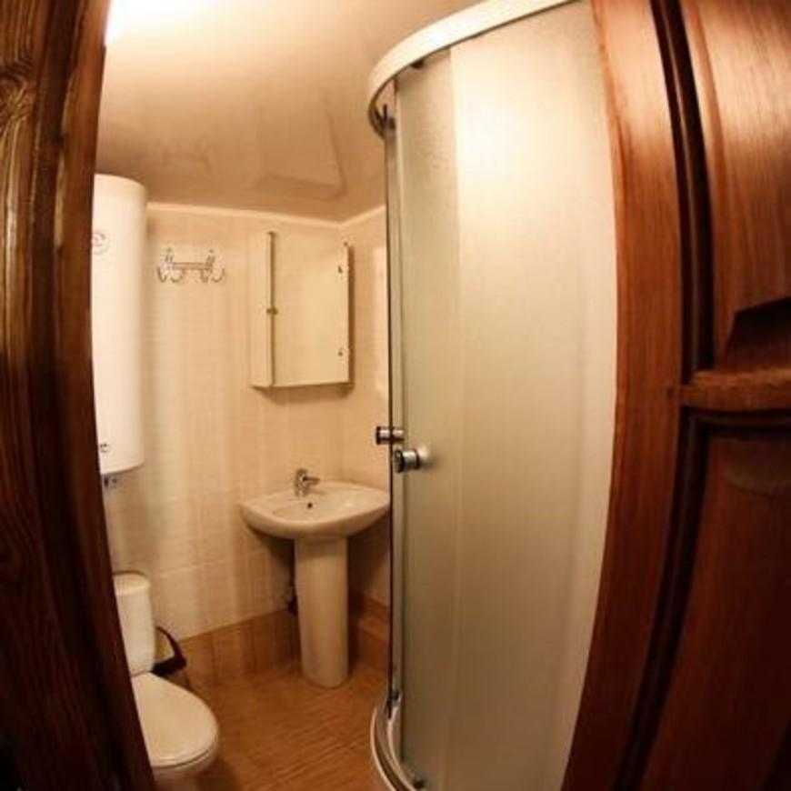 """Изображение мини-отеля """"с уютными номерами"""" #3"""