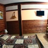 """Изображение мини-отеля """"с уютными номерами"""" #14"""