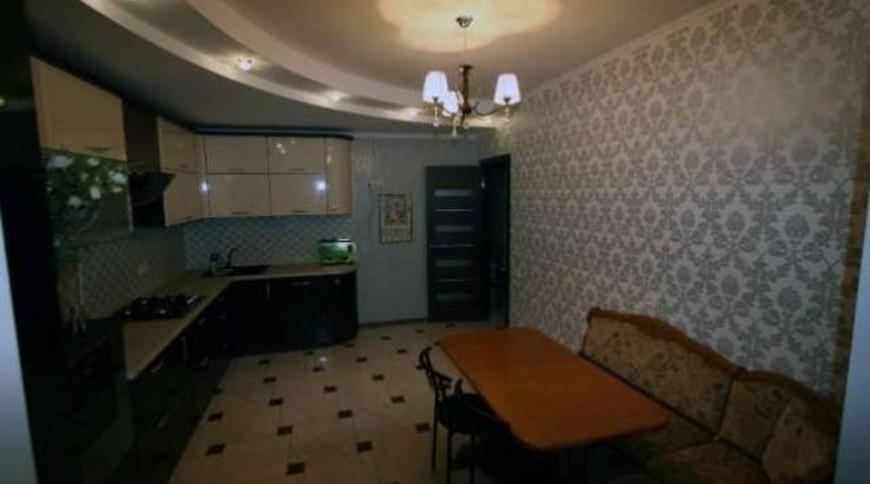 """Изображение квартиры """"Сдам 1-но комнатную квартиру посуточно"""" #2"""
