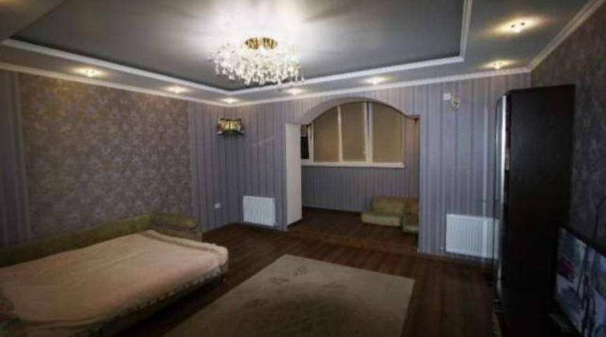 """Изображение квартиры """"Сдам 1-но комнатную квартиру посуточно"""" #4"""